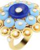 joya bouton d´or de van cleef
