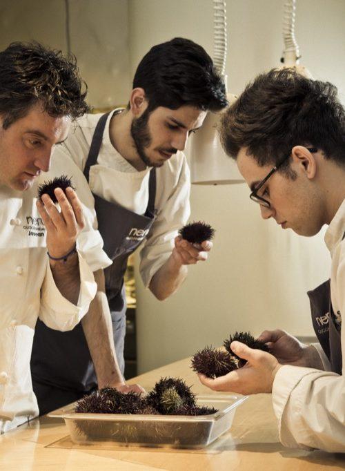 7 mejores-restaurantes en museos espana