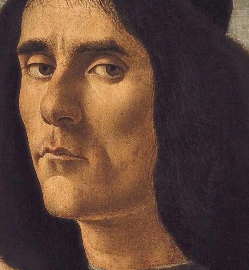 familia cambo pone venta cuadro botticelli